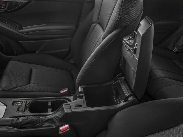 2018 Subaru Impreza 2.0i Premium in Westwood, MA - Prime Motor Group